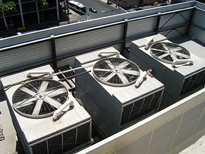 commercial-hvac-washington-dc