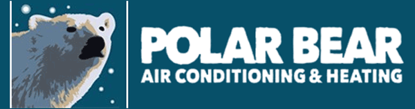 Polar Bear Air Conditioning & Heating Inc
