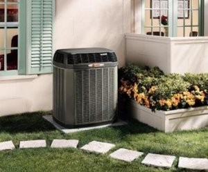 heat-pump-outdoor-unit