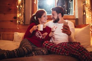 cold-couple-on-couch