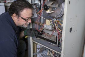 furnace-repairs