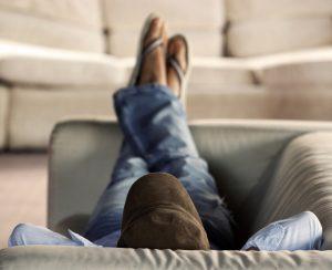 relaxing-man